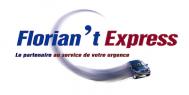 FLORIAN'T EXPRESS